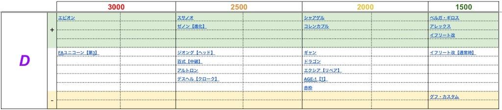 f:id:nosuke0213:20180913010427j:image