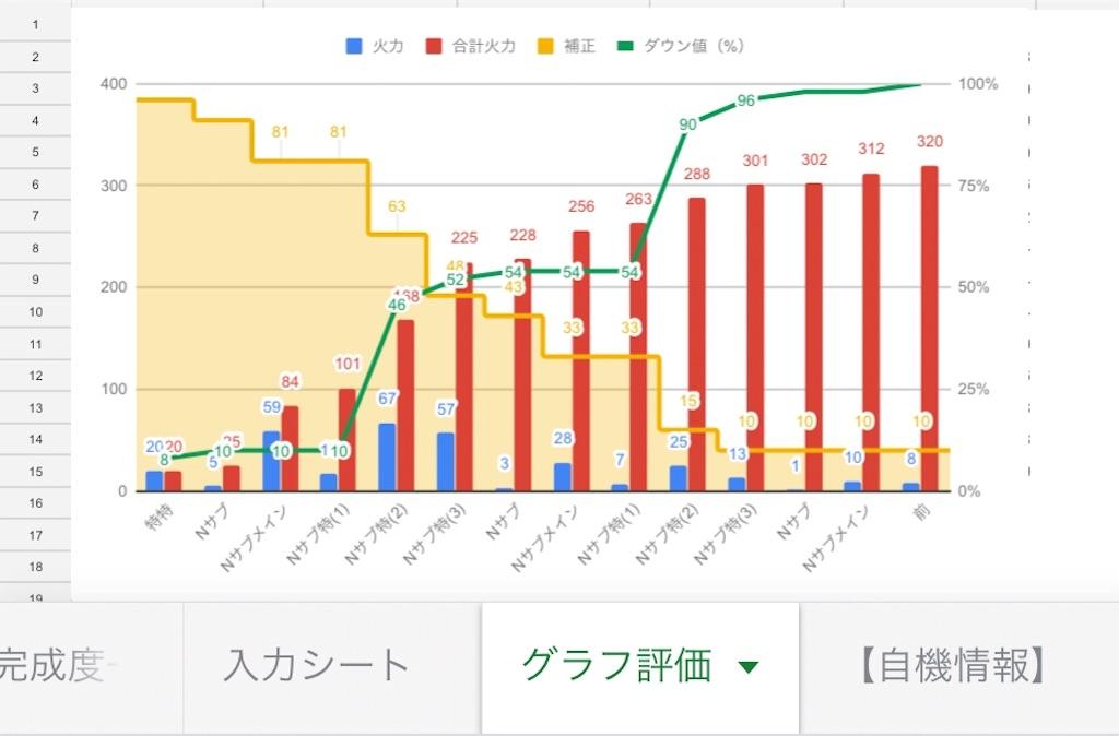 f:id:nosuke0213:20181229035612j:image