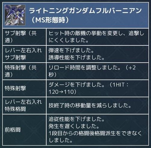 f:id:nosuke0213:20190207015524j:plain
