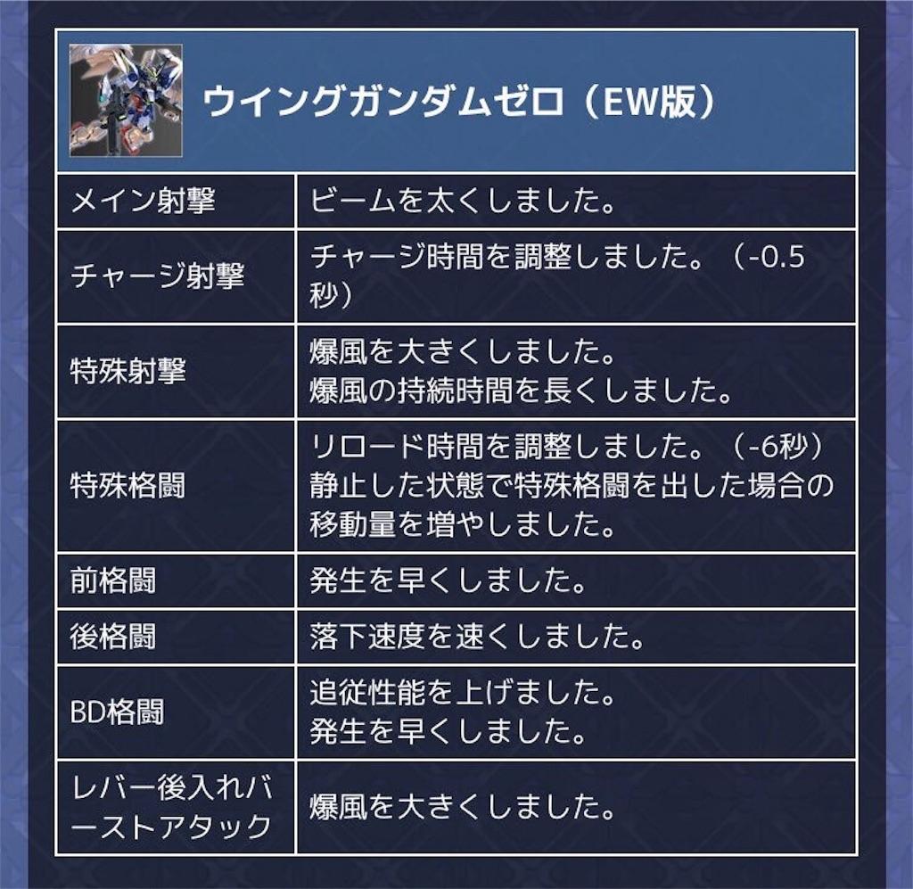 f:id:nosuke0213:20190218084704j:image