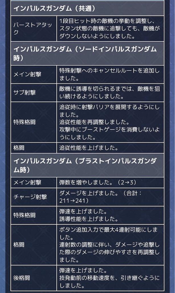 f:id:nosuke0213:20190218084746j:image