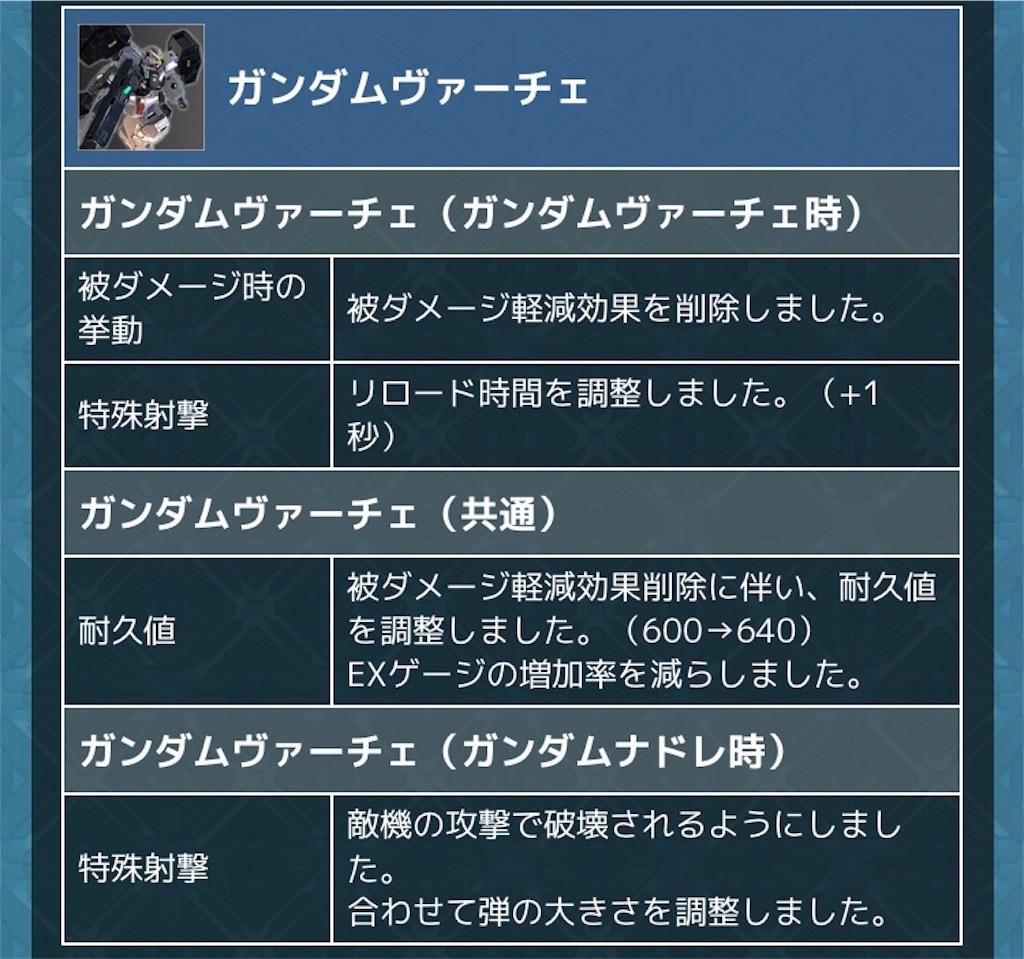 f:id:nosuke0213:20190218085006j:image