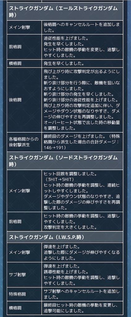 f:id:nosuke0213:20190303122537j:image:w400