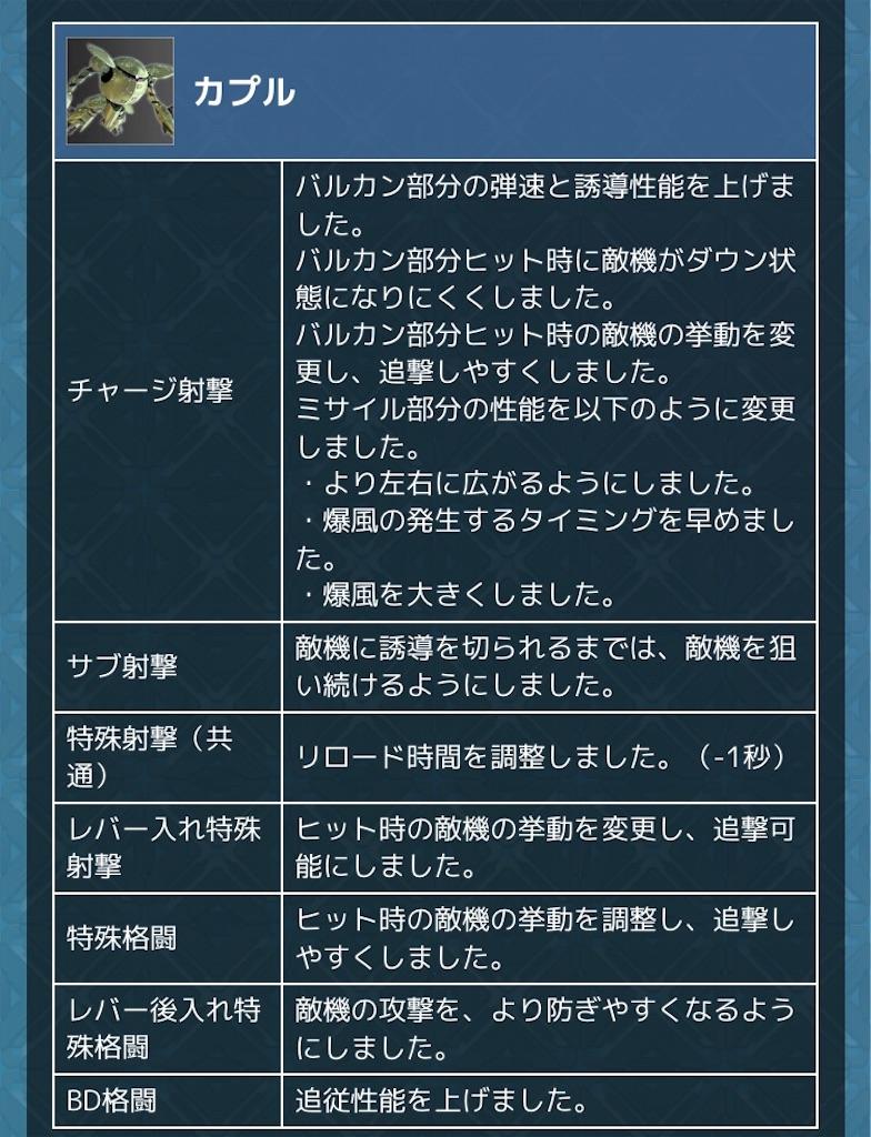 f:id:nosuke0213:20190303122904j:image:w400