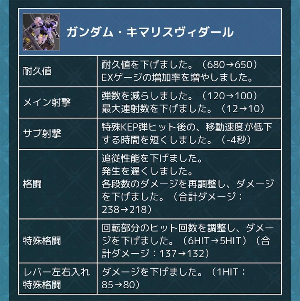 f:id:nosuke0213:20190303122947j:image:w400