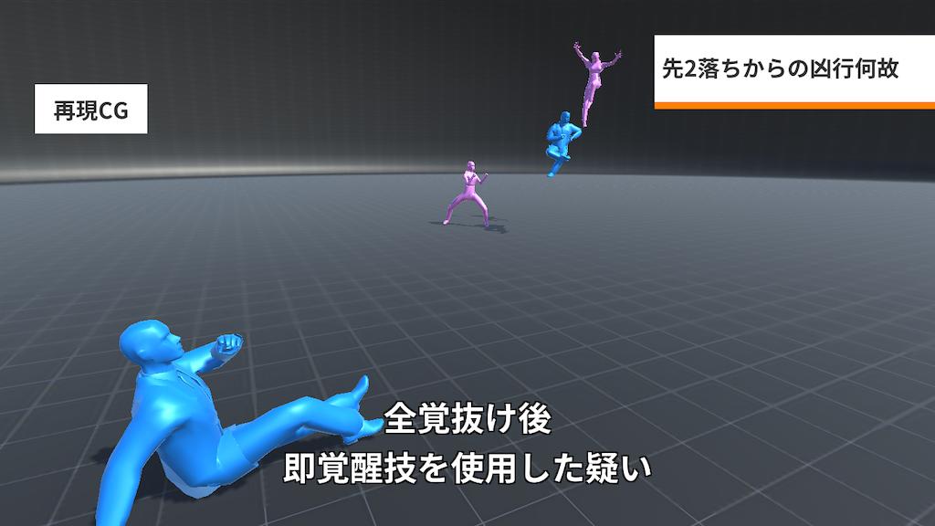 f:id:nosuke0213:20190410124253p:image
