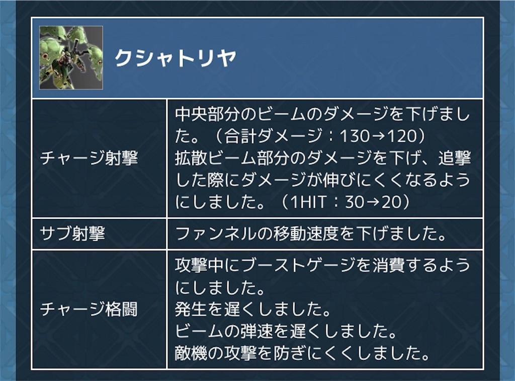 f:id:nosuke0213:20190415220732j:image