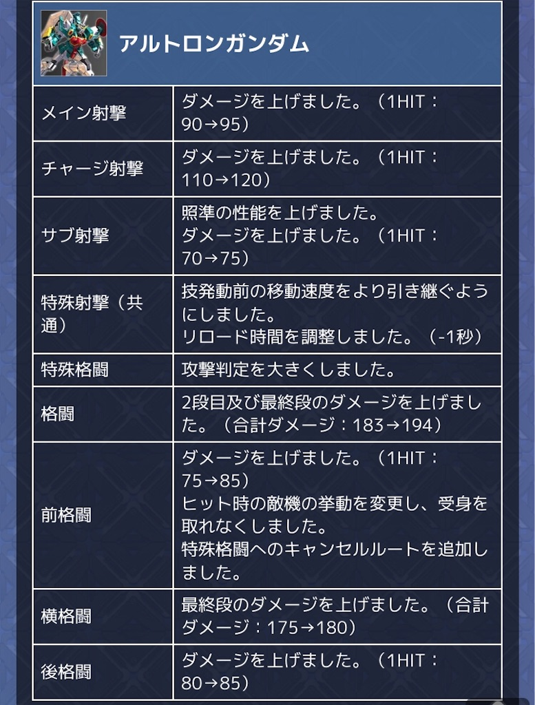 f:id:nosuke0213:20190415220748j:image