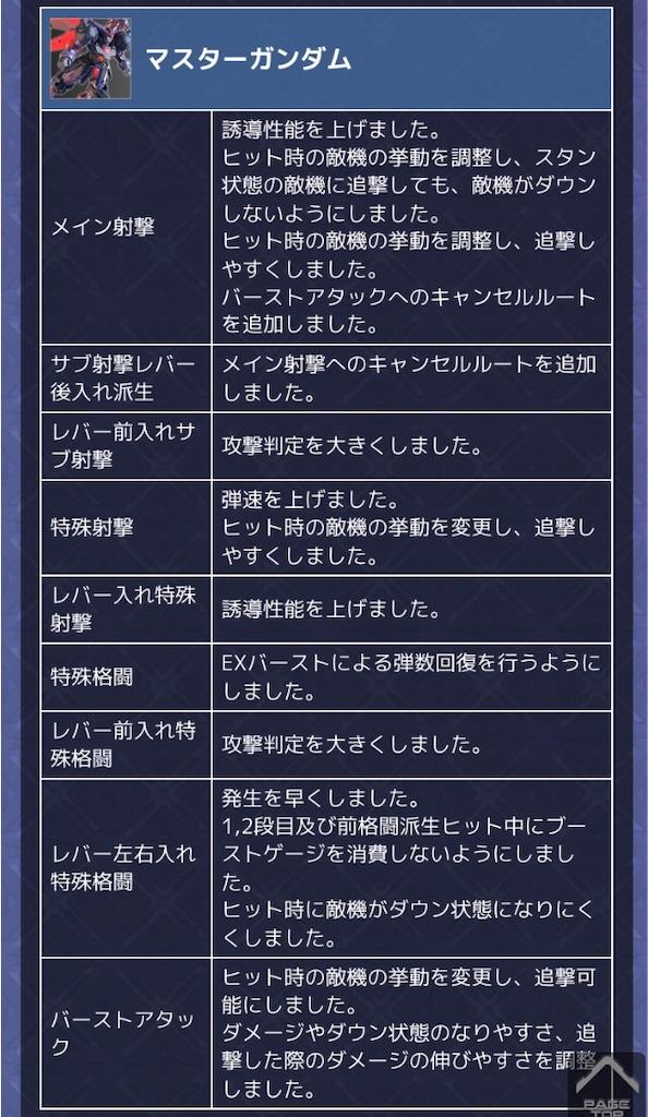 f:id:nosuke0213:20190415220753j:image