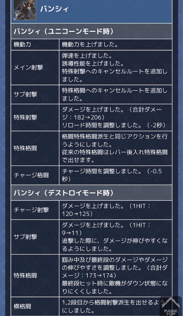 f:id:nosuke0213:20190415220803j:image