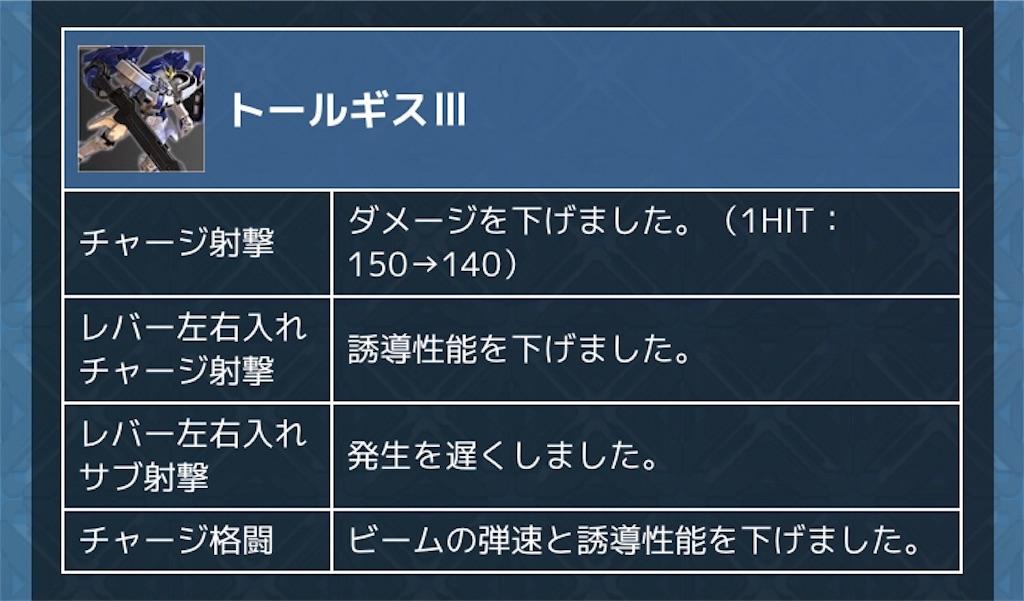 f:id:nosuke0213:20190415220814j:image