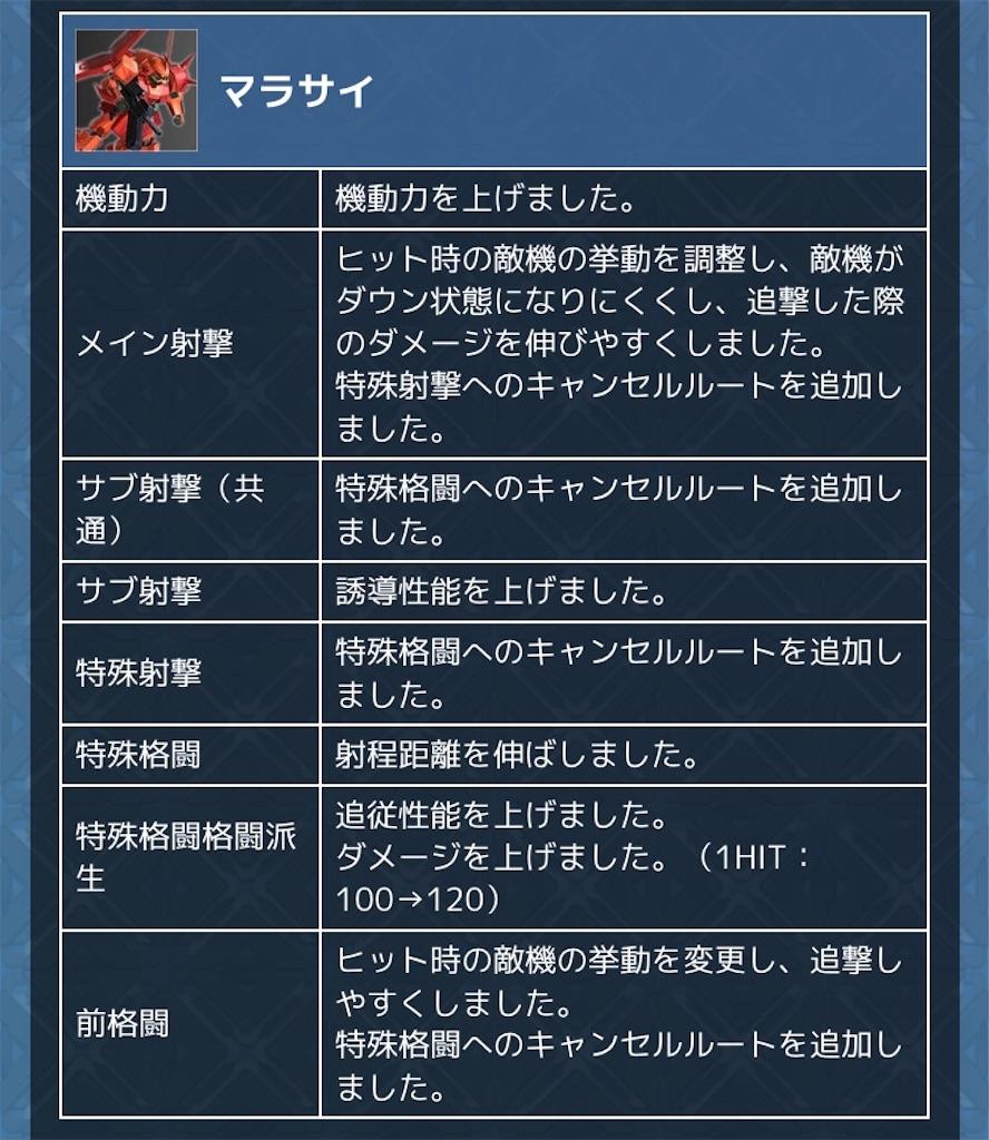f:id:nosuke0213:20190415220825j:image