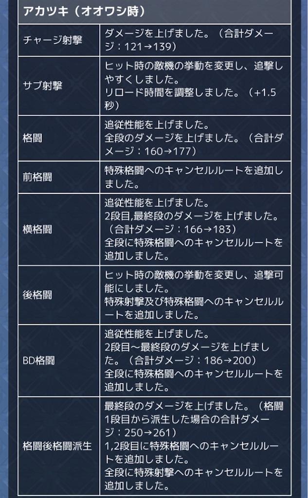f:id:nosuke0213:20190509080948j:image:w400