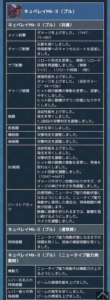 f:id:nosuke0213:20190509081112j:image:w400