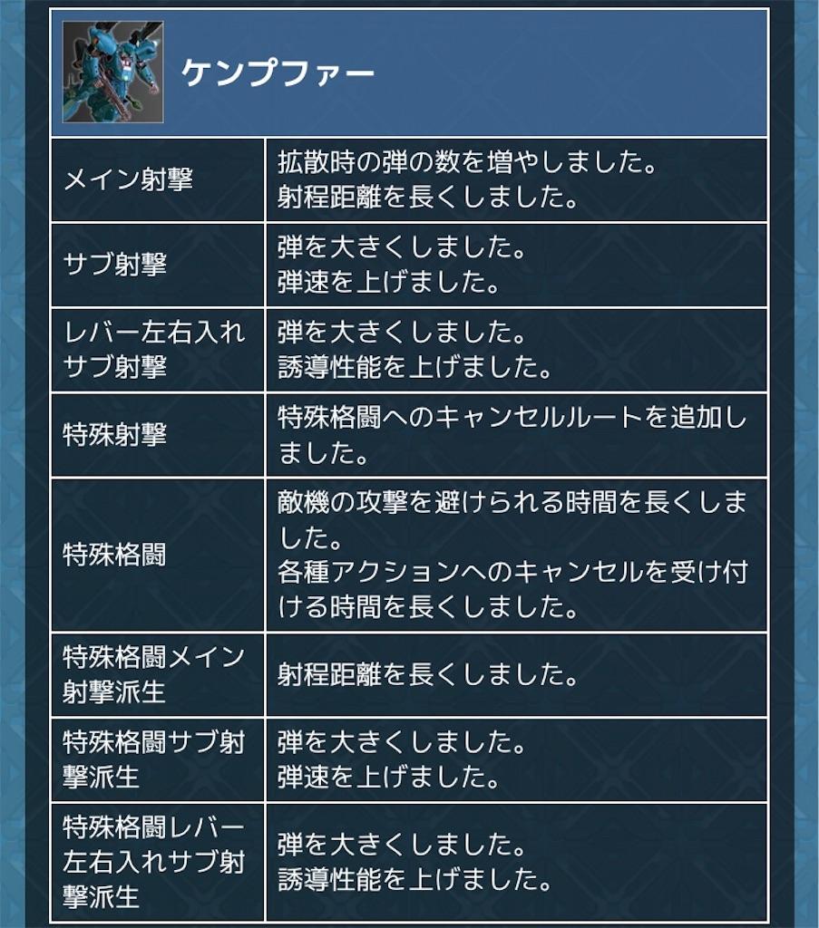 f:id:nosuke0213:20190509081135j:image:w400