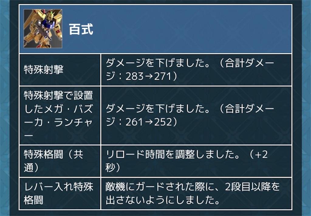 f:id:nosuke0213:20190509081321j:image:w400