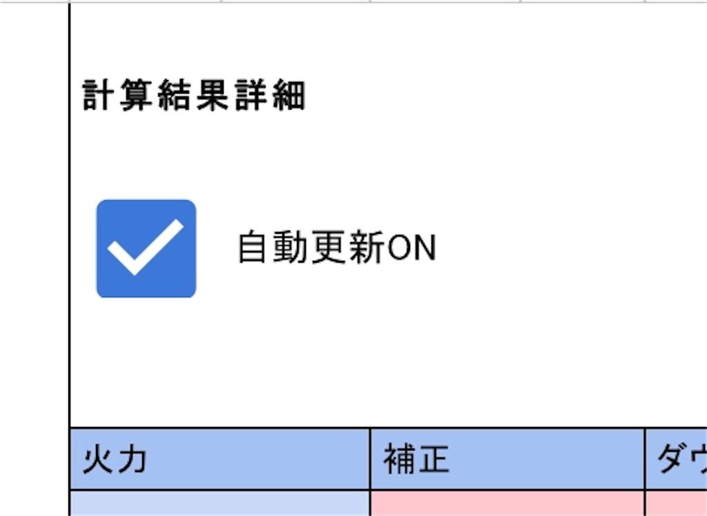 f:id:nosuke0213:20200117031041j:image:w300
