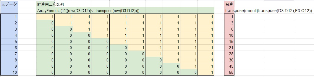 f:id:nosuke0213:20200118031147j:plain:w500