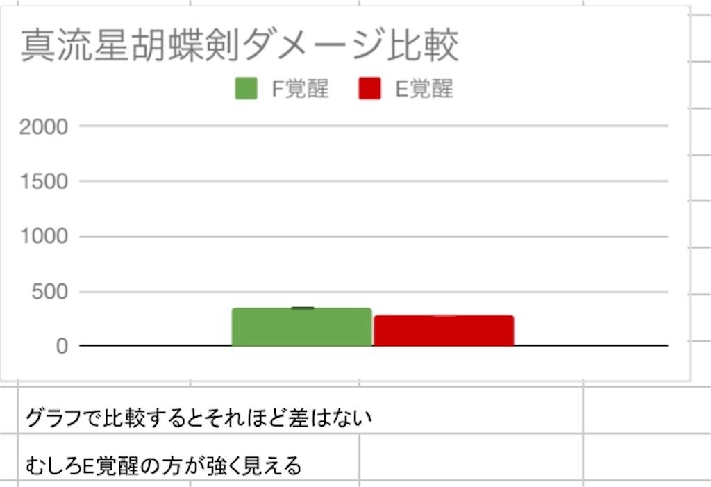 f:id:nosuke0213:20200128022953j:image:w400