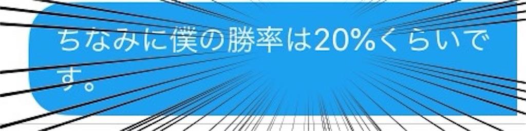 f:id:nosuke0213:20200128023447j:image:w400