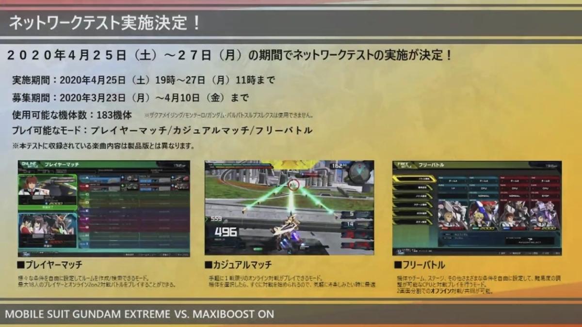 f:id:nosuke0213:20200324004219j:plain