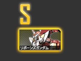 f:id:nosuke0213:20200427033919j:plain:w200