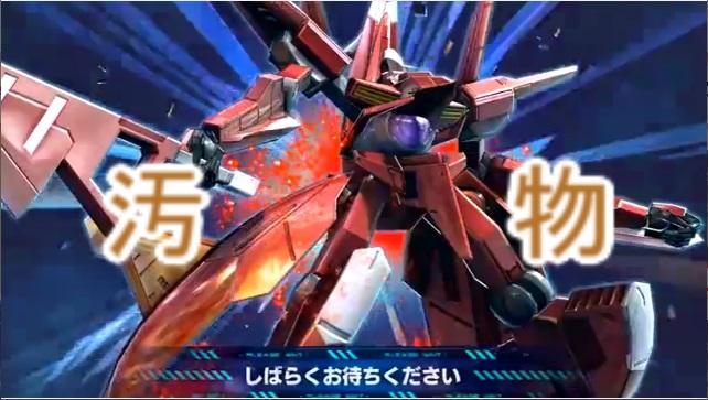 f:id:nosuke0213:20200504015848j:plain:w300