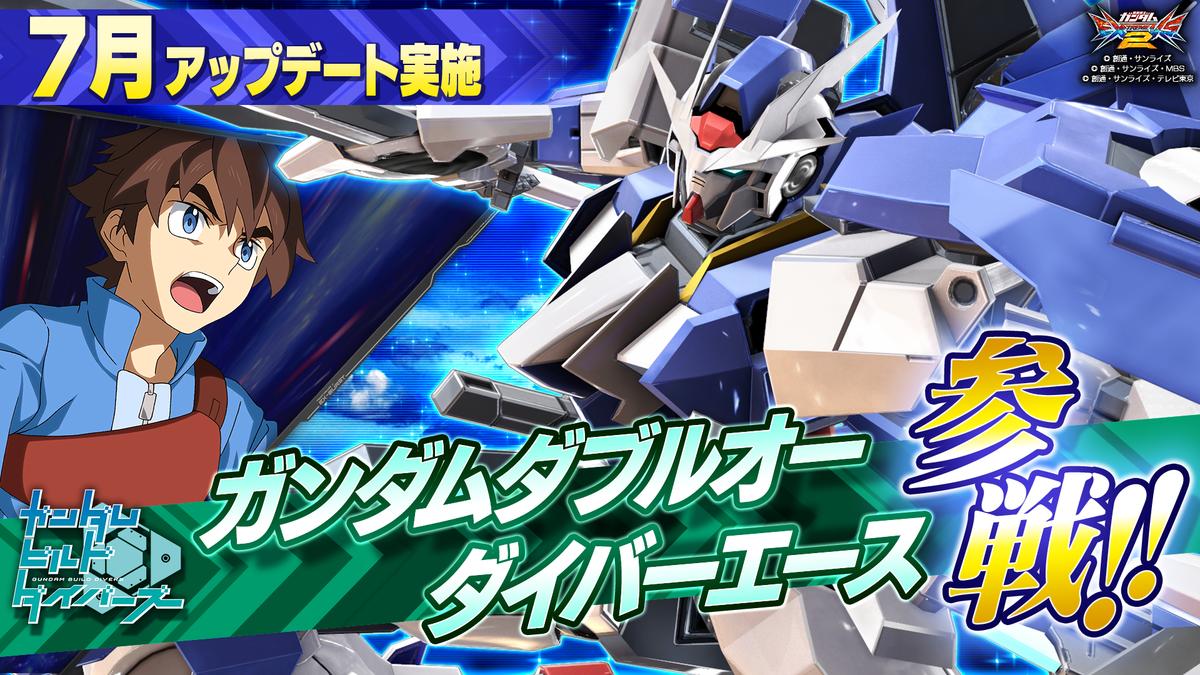 f:id:nosuke0213:20200630022001p:plain:w500