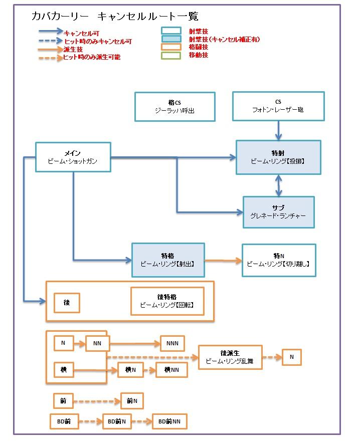 f:id:nosuke0213:20201211064530j:plain