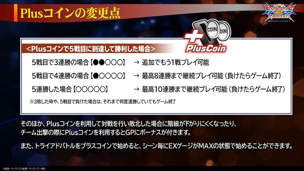 f:id:nosuke0213:20210212234238p:plain:w400