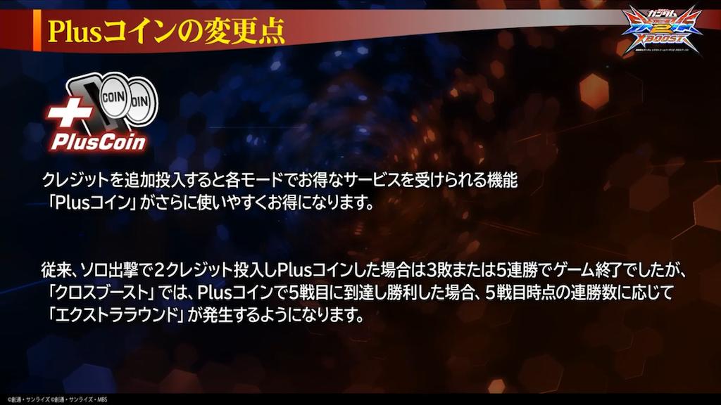 f:id:nosuke0213:20210212234243p:plain:w400