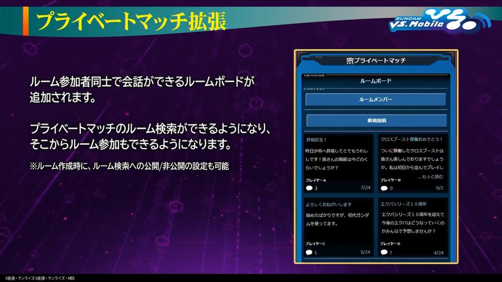 f:id:nosuke0213:20210212235017p:plain:w400