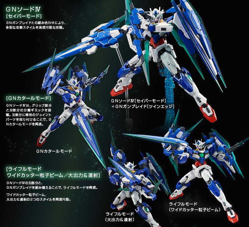f:id:nosuke0213:20210306142002j:plain:w400