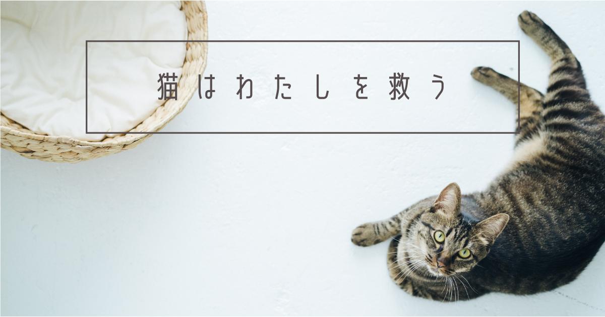 f:id:nosuke0213:20210317050439p:plain