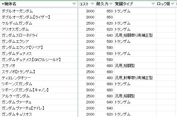 f:id:nosuke0213:20210413045532p:plain