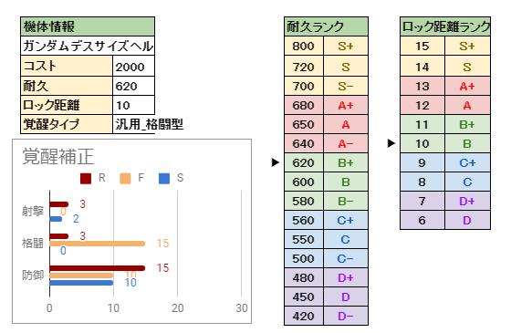 f:id:nosuke0213:20210613235918p:plain