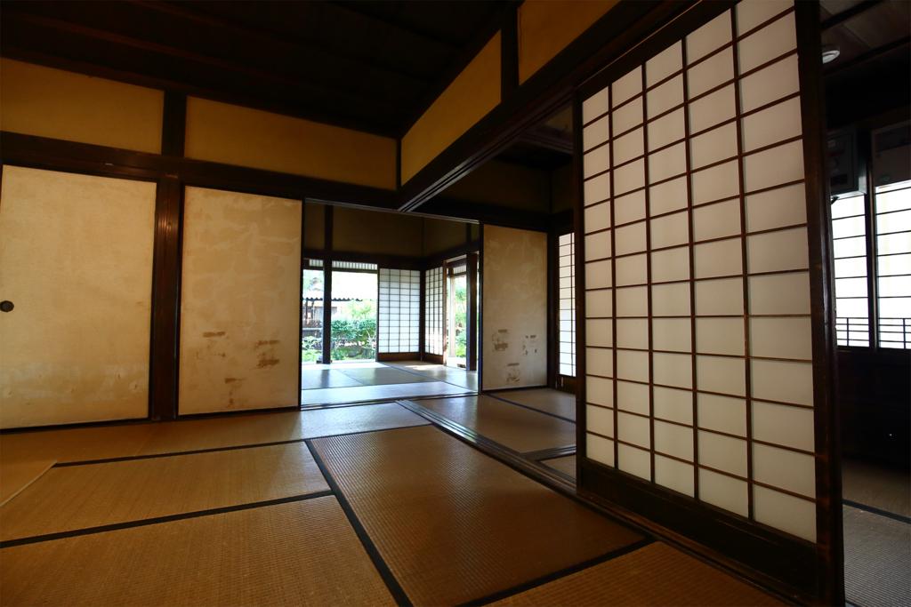 f:id:nosuketan:20160725204214j:plain