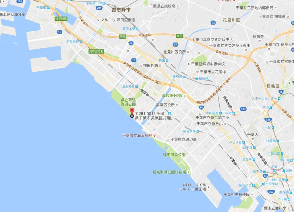 f:id:nosuketan:20161015235824p:plain