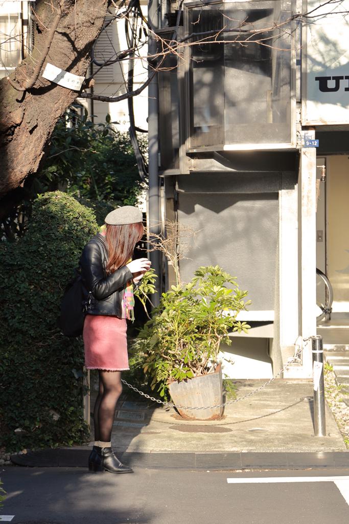 f:id:nosuketan:20161225233730j:plain