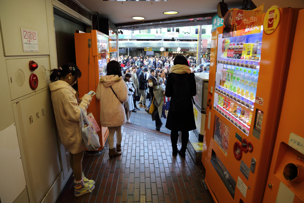 f:id:nosuketan:20161225234522j:plain