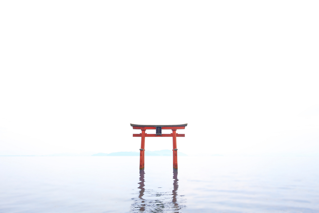 f:id:nosuketan:20170910194946j:plain