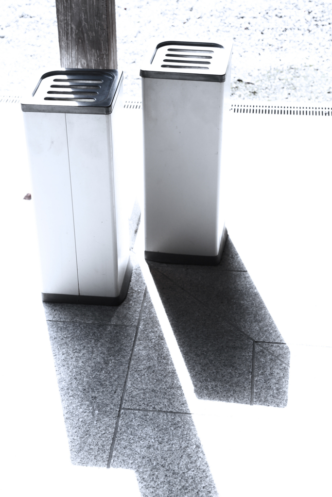 f:id:nosuketan:20180701184247j:plain