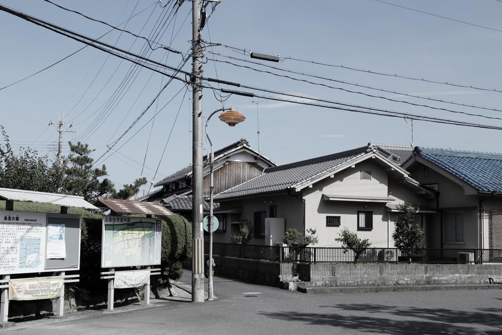 f:id:nosuketan:20180701184616j:plain