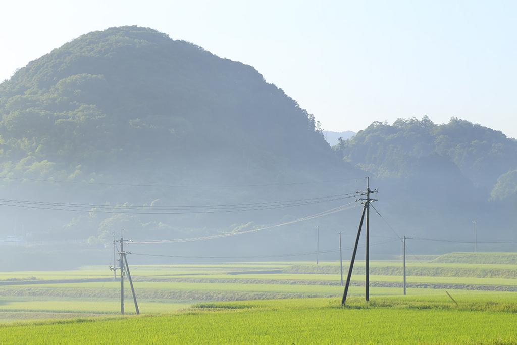 f:id:nosuketan:20180726165207j:plain