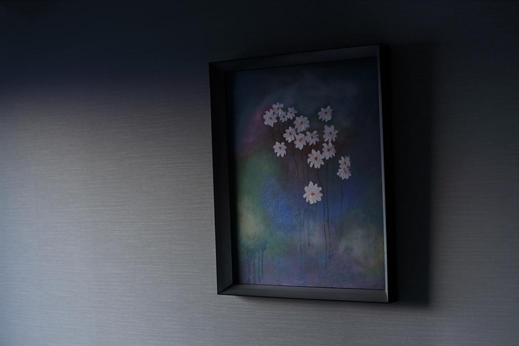 f:id:nosuketan:20180726165351j:plain