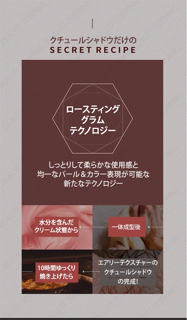 f:id:nosuko:20200304232100j:image