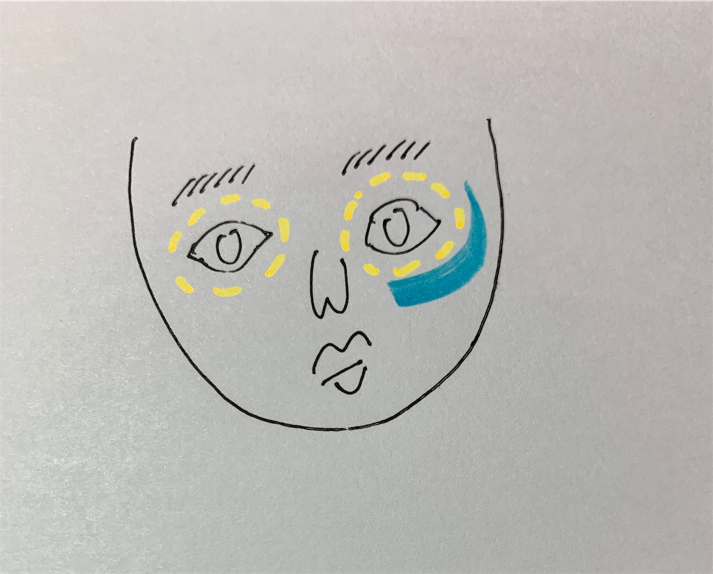 f:id:nosuko:20200409204020j:image