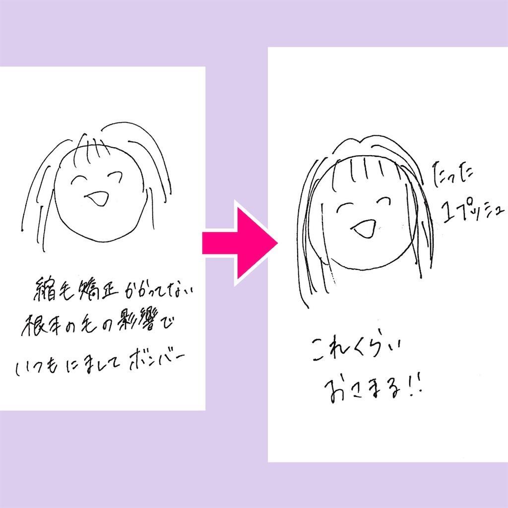 f:id:nosuko:20200516193826j:image