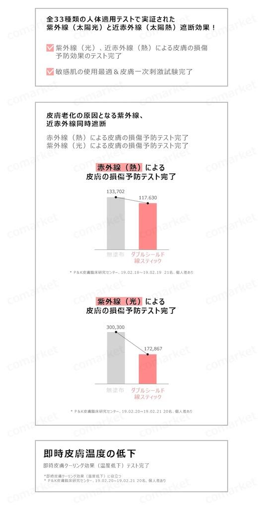 f:id:nosuko:20210614021443j:image