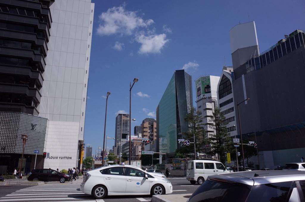 f:id:nosutoradamu:20170927022529j:plain